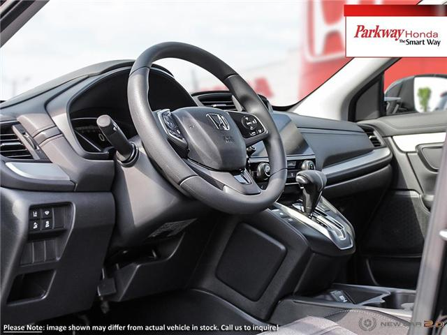 2019 Honda CR-V LX (Stk: 925129) in North York - Image 12 of 23