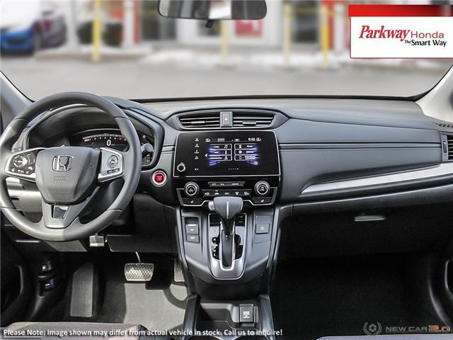 2019 Honda CR-V LX (Stk: 925129) in North York - Image 22 of 23
