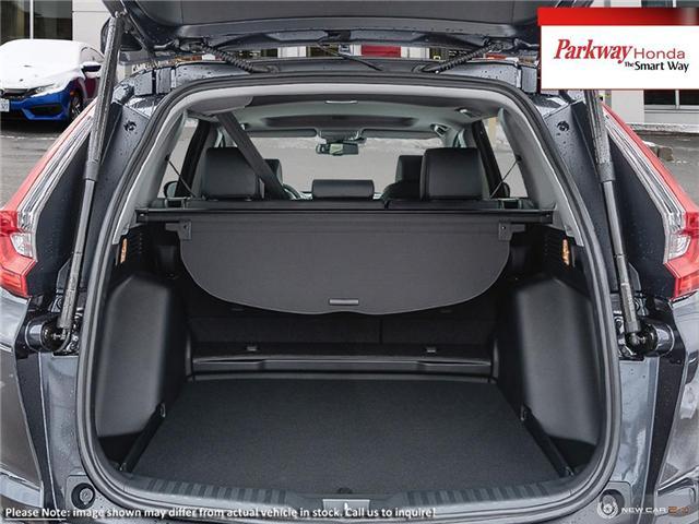 2019 Honda CR-V EX-L (Stk: 925284) in North York - Image 7 of 23