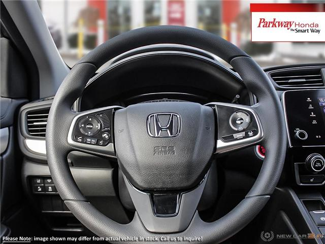 2019 Honda CR-V LX (Stk: 925195) in North York - Image 13 of 23