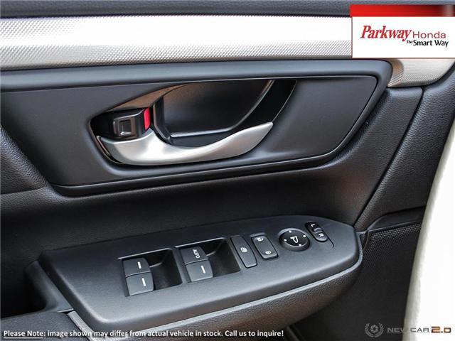 2019 Honda CR-V LX (Stk: 925195) in North York - Image 16 of 23
