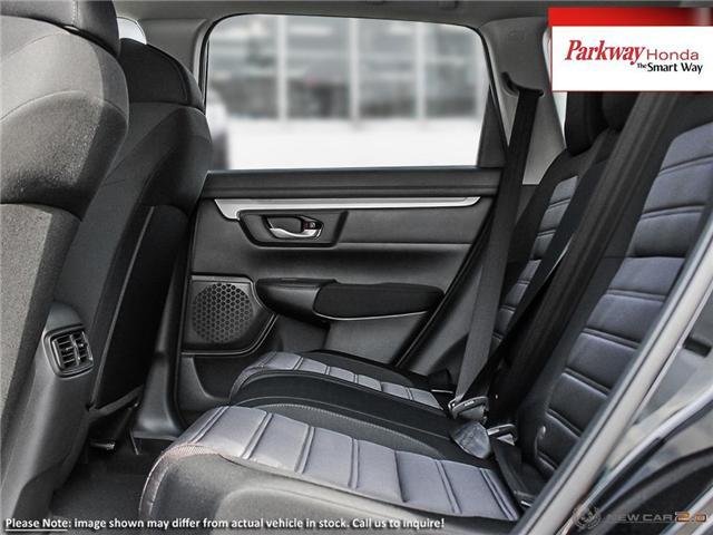 2019 Honda CR-V LX (Stk: 925195) in North York - Image 21 of 23