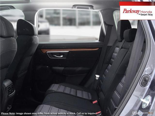 2019 Honda CR-V EX (Stk: 925266) in North York - Image 16 of 17