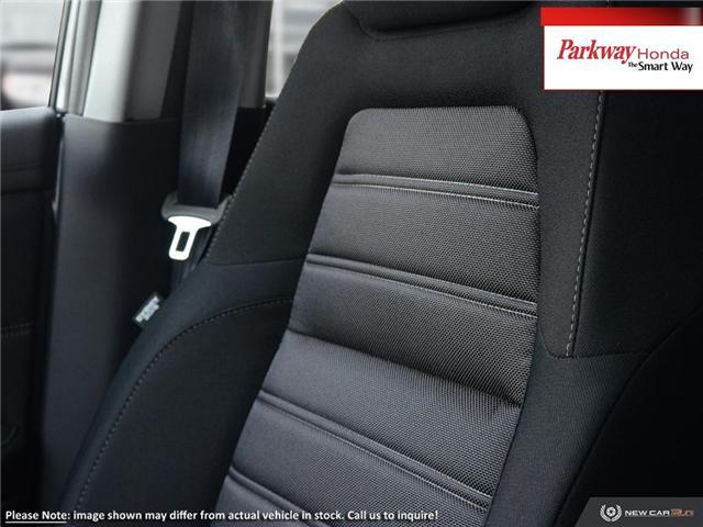 2019 Honda CR-V EX (Stk: 925265) in North York - Image 15 of 17