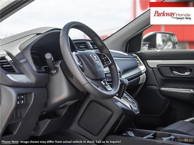 2019 Honda CR-V LX (Stk: 925181) in North York - Image 12 of 23