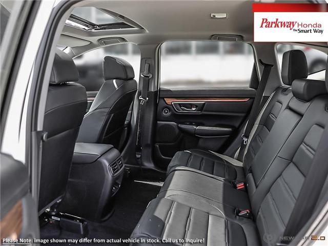 2019 Honda CR-V EX-L (Stk: 925045) in North York - Image 21 of 23