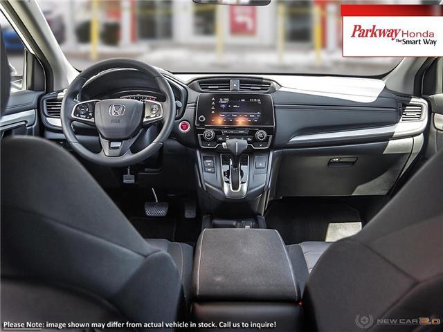 2019 Honda CR-V LX (Stk: 925097) in North York - Image 22 of 23