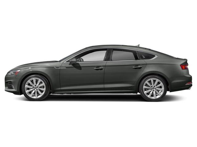 2019 Audi A5 45 Progressiv (Stk: 52614) in Ottawa - Image 2 of 9