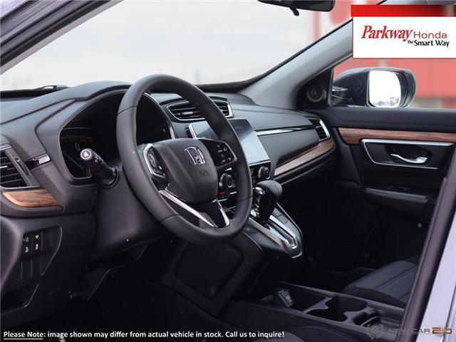 2019 Honda CR-V EX-L (Stk: 925041) in North York - Image 11 of 17