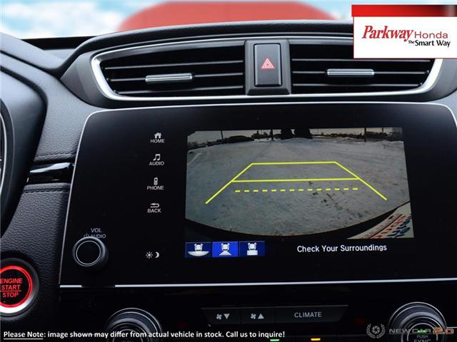 2019 Honda CR-V EX-L (Stk: 925041) in North York - Image 13 of 17