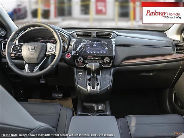 2019 Honda CR-V EX-L (Stk: 925243) in North York - Image 22 of 23