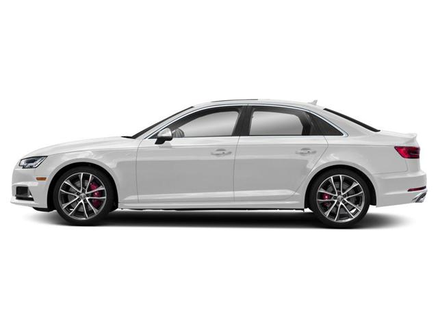 2019 Audi S4 3.0T Technik (Stk: 190803) in Toronto - Image 2 of 9