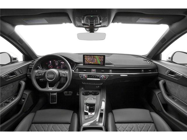2019 Audi S4 3.0T Technik (Stk: 190803) in Toronto - Image 5 of 9