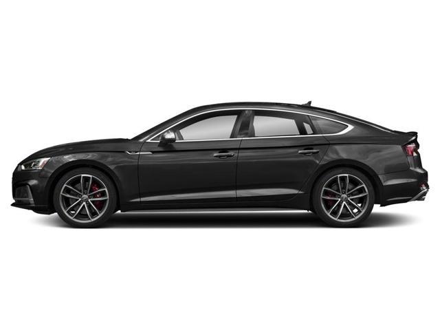 2019 Audi S5 3.0T Technik (Stk: 190814) in Toronto - Image 2 of 9