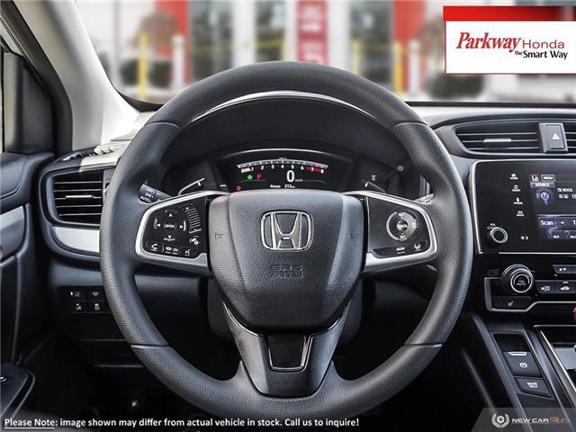 2019 Honda CR-V LX (Stk: 925312) in North York - Image 13 of 23