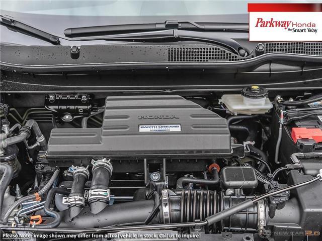 2019 Honda CR-V EX-L (Stk: 925232) in North York - Image 6 of 23