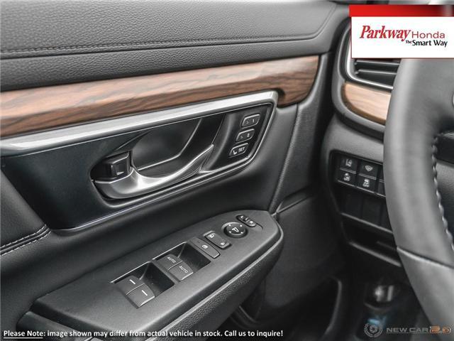 2019 Honda CR-V EX-L (Stk: 925232) in North York - Image 16 of 23