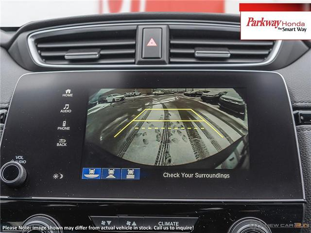 2019 Honda CR-V EX-L (Stk: 925232) in North York - Image 23 of 23