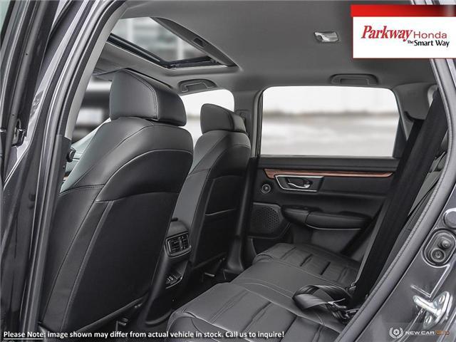 2019 Honda CR-V EX-L (Stk: 925283) in North York - Image 21 of 23