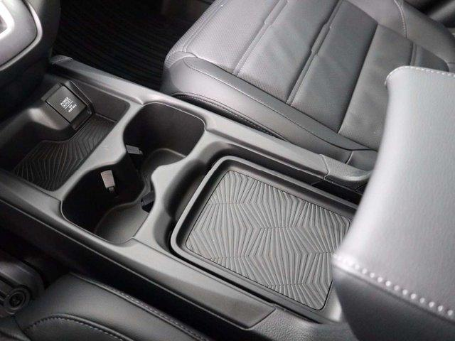 2019 Honda CR-V Touring (Stk: 219208) in Huntsville - Image 27 of 35