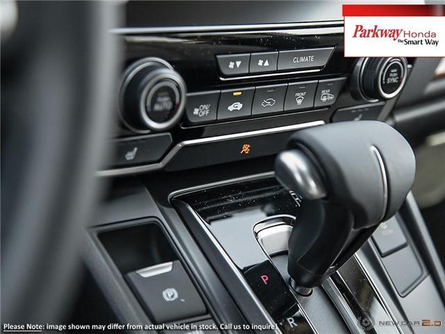 2019 Honda CR-V Touring (Stk: 925211) in North York - Image 23 of 23