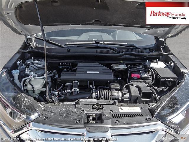 2019 Honda CR-V LX (Stk: 925295) in North York - Image 6 of 23