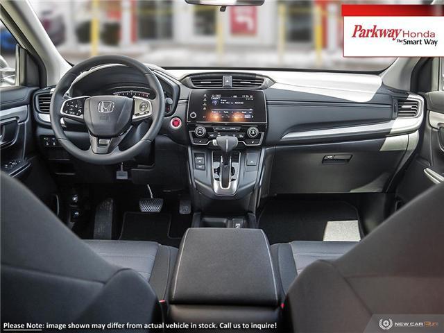 2019 Honda CR-V LX (Stk: 925295) in North York - Image 22 of 23
