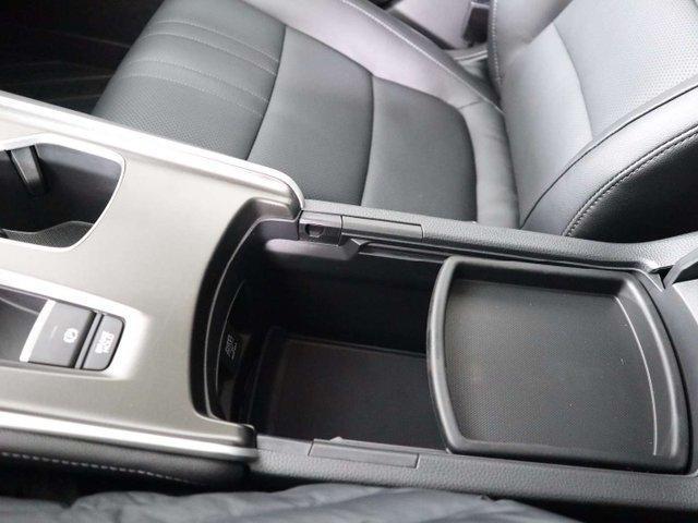 2019 Honda Accord EX-L 1.5T (Stk: 219246) in Huntsville - Image 31 of 34