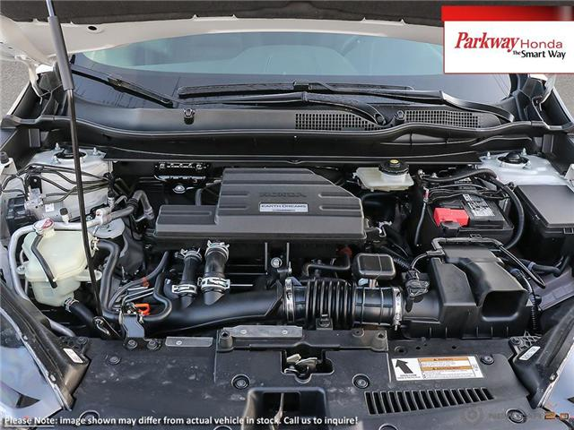 2019 Honda CR-V EX (Stk: 925176) in North York - Image 6 of 23