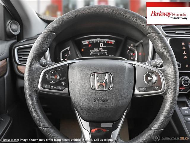2019 Honda CR-V EX (Stk: 925176) in North York - Image 13 of 23