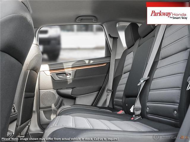 2019 Honda CR-V EX (Stk: 925176) in North York - Image 21 of 23