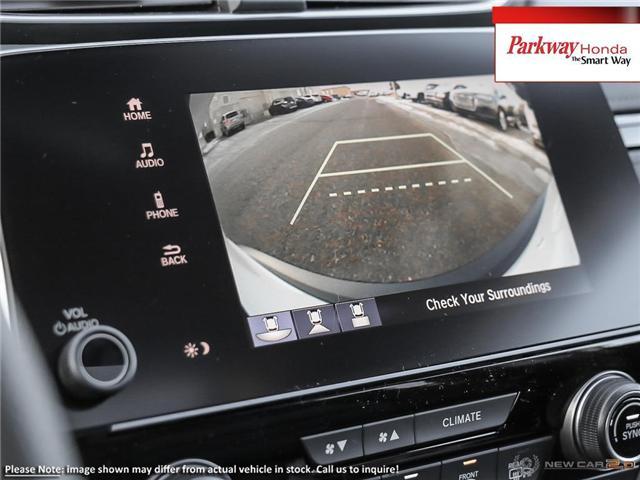 2019 Honda CR-V EX (Stk: 925176) in North York - Image 23 of 23