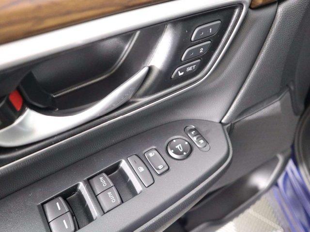 2019 Honda CR-V Touring (Stk: 219265) in Huntsville - Image 32 of 35
