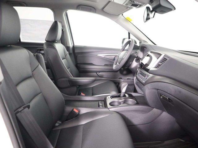 2019 Honda Ridgeline EX-L (Stk: 219344) in Huntsville - Image 16 of 36