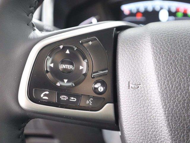 2019 Honda CR-V Touring (Stk: 219350) in Huntsville - Image 21 of 36