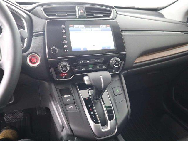 2019 Honda CR-V Touring (Stk: 219350) in Huntsville - Image 24 of 36