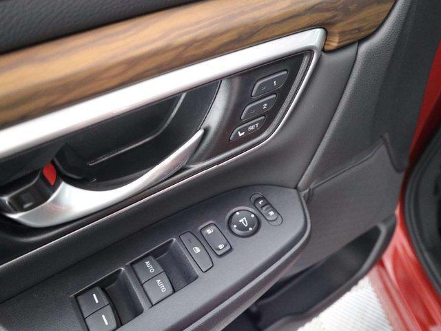 2019 Honda CR-V Touring (Stk: 219350) in Huntsville - Image 33 of 36