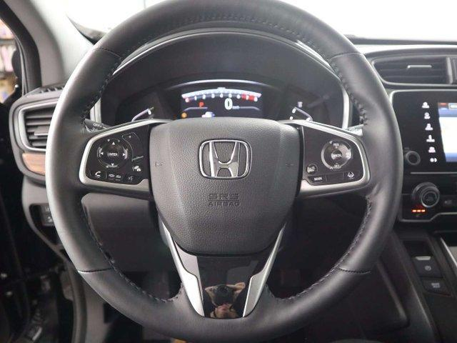 2019 Honda CR-V Touring (Stk: 219359) in Huntsville - Image 21 of 36