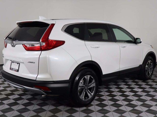 2019 Honda CR-V LX (Stk: 219364) in Huntsville - Image 8 of 31