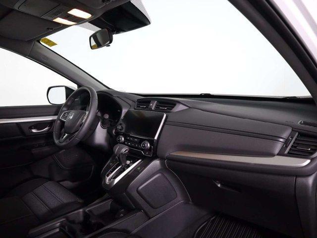 2019 Honda CR-V LX (Stk: 219364) in Huntsville - Image 15 of 31