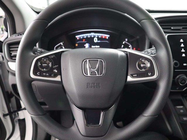 2019 Honda CR-V LX (Stk: 219364) in Huntsville - Image 16 of 31