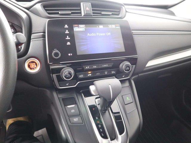 2019 Honda CR-V LX (Stk: 219364) in Huntsville - Image 19 of 31