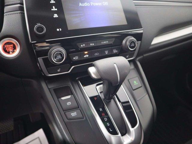 2019 Honda CR-V LX (Stk: 219364) in Huntsville - Image 21 of 31