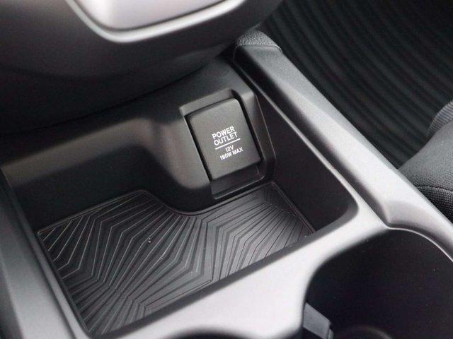 2019 Honda CR-V LX (Stk: 219364) in Huntsville - Image 22 of 31
