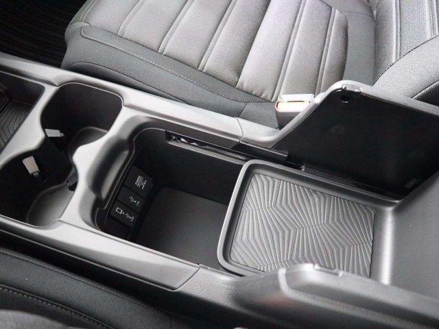 2019 Honda CR-V LX (Stk: 219364) in Huntsville - Image 24 of 31