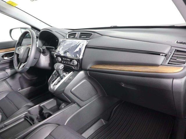 2019 Honda CR-V Touring (Stk: 219365) in Huntsville - Image 16 of 38
