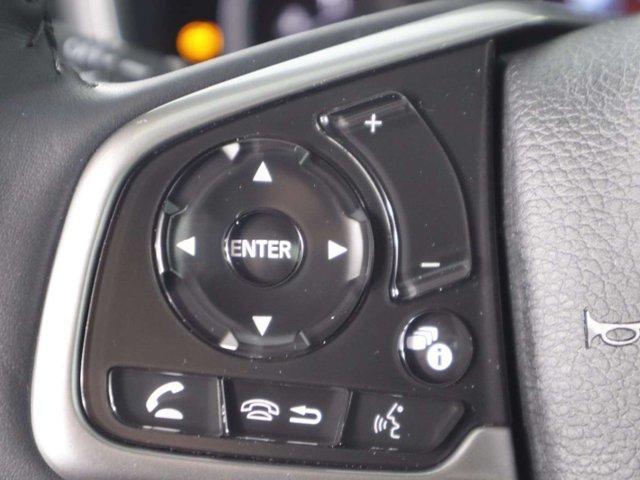 2019 Honda CR-V Touring (Stk: 219365) in Huntsville - Image 25 of 38