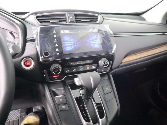 2019 Honda CR-V Touring (Stk: 219365) in Huntsville - Image 28 of 38