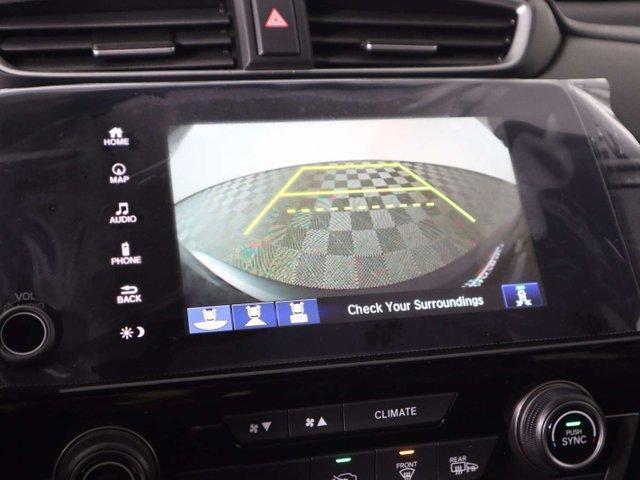 2019 Honda CR-V Touring (Stk: 219365) in Huntsville - Image 29 of 38