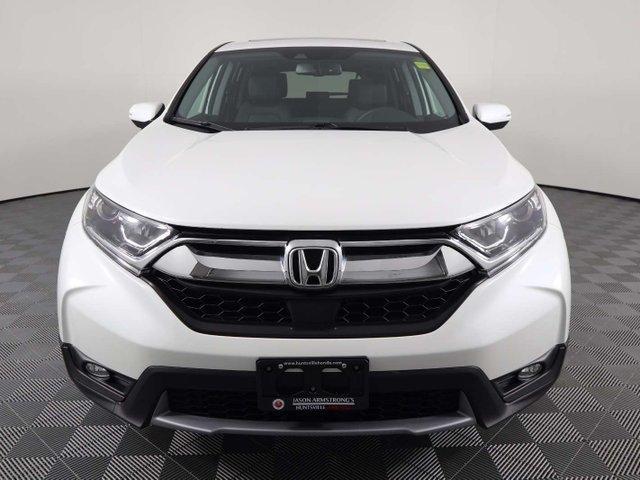 2019 Honda CR-V EX-L (Stk: 219372) in Huntsville - Image 2 of 28